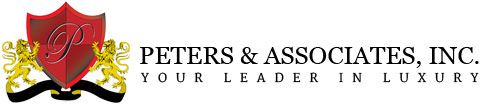 Peters & Associates, Inc.
